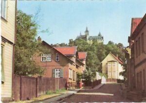 AK-Ansichtskarte-Wernigerode-ehemalige-DDR