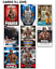 Digital-Cards-Topps-WWE-SLAM-Lot-of-8-Cards-Choose-Your-Wrestler-All-0-99 thumbnail 5