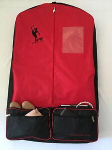 AMDance-Designs-Red-Garment-bag