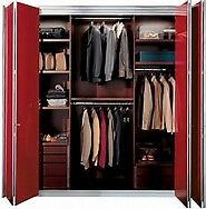 your.magic.wardrobe