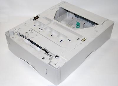 Freundschaftlich 3 X Papierfach Pf-60 Für Kyocera Laserdrucker Fs-1920 U.a. Attraktive Designs;