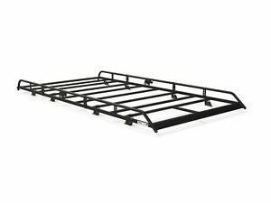Rhino-Modular-Roof-Rack-Steel-System-for-Ford-Transit-00-14-MWB-Medium-Roof