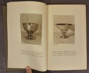 1920s-Georg-Jensen-Silversmith-Illustrated-French-Silver-Trade-Catalog