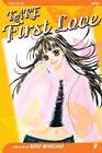 Kare First Love by Kaho Miyasaka (Paperback, 2007)