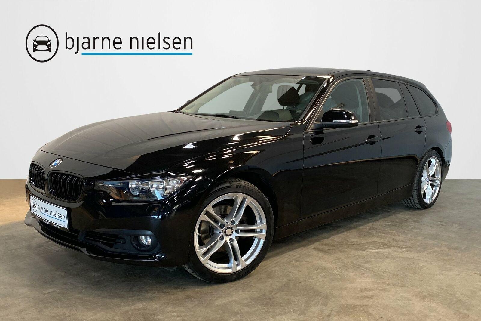 Audi A4 2,0 TDi 190 S-line Avant quattro S-tr. - billede 14