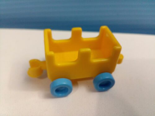 sympa train wagon 1900  playmobil 1664 chambre 5311 , jouet