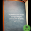 Biblia-De-Letra-Grande-NTV-ZIPER-CAFE-TRADUCCION-VIVIENTE-034-PERSONALIZADA-034 thumbnail 4