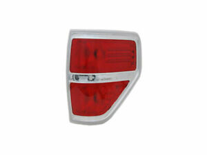 For-2009-2014-Ford-F150-Tail-Light-Assembly-Right-Passenger-Side-29494DN-2010