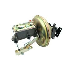 Speedway 1967 72 Chevy Truck 11 In Power Brake Booster Conv Kit Oe