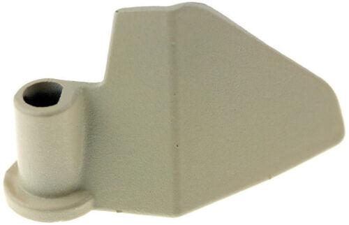 K-St. Knethaken per DOMO 3970 B pane BACK distributori automatici