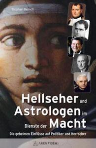 Stephan-Berndt-Hellseher-und-Astrologen-im-Dienste-der-Macht-geheime-Einfluesse