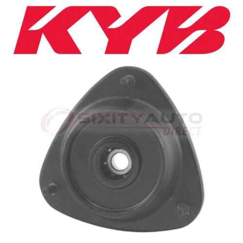 KYB SM5361 Suspension Strut Mount for Shock Absorbers ug