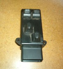 96-00 Caravan Voyager Town & Country Driver Master Power Window Switch OEM *Used
