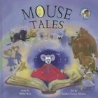 Mouse Tales by Philip Roy (Hardback, 2016)