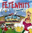 Fetenhits Oktoberfest von Various Artists (2014)