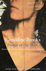 People of the Book by Geraldine Brooks (Paperback, 2007)