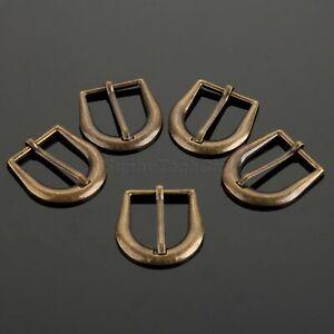 Men-039-s-Bronze-Belt-Buckle-Antique-Retro-Vintage-Lot-Strap-Leathercraft-42-32mm