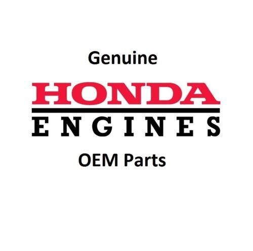 Genuine Honda 22431-VG3-D50 Mower Drive V-Belt 3L-33.3 Fits HRR216 HRS216 OEM