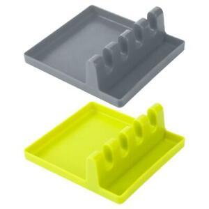 Kitchen Faucet Clip Sink Hanging Storage Rack Sponge Dish Cloth Drain Shelf N#S7