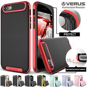 verus iphone 6s case
