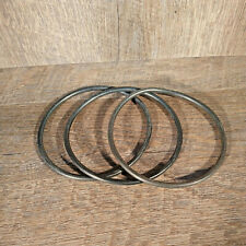 Little Giant Waterer 3qty O Rings Only Brand New