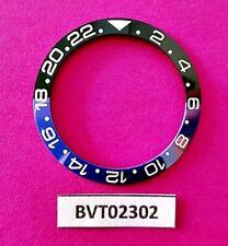Crystal For Seiko 7S26-0050 SKX023 SKX025 SKX027 7S26-0180 SKX415
