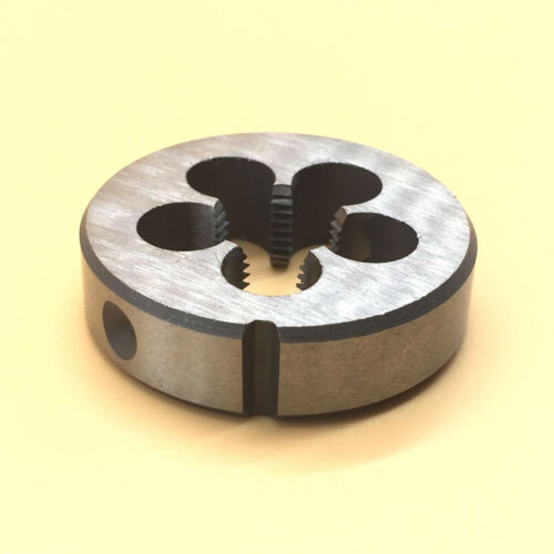 """New 9//16/"""" CAPT2012 28 Right hand Die 9//16-28 TPI"""