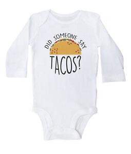 Newborn Infant Baby Bodysuit Romper Jumpsuit Outfit Get Baffle Super Power
