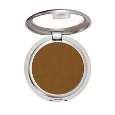Purminerals 4-in-1 Pressed Mineral Foundation or Contour DEEP Deluxe Travel Size