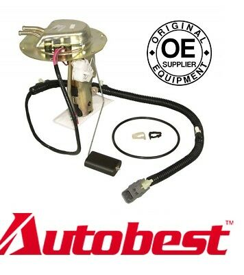 Fuel Pump MERCURY VILLAGER 1993 1994 1995 1996 1997 3.0L V6 Fuel Pump And Sender