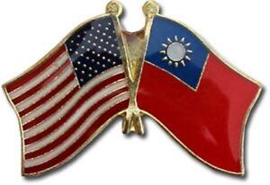 Drapeau USA Drapeau Américain Hissflagge 90x150cm