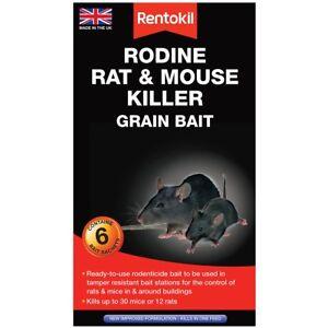 Rentokil-Rodine-Mouse-amp-Rat-Killer-Poison-Grain-Bait-6-Bait-Sachet-Packs