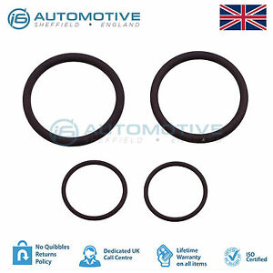 BMW-Vanos-Solenoid-Valves-O-Ring-Seals-Viton-Replacement-Repair-N40-N42-N46-N45