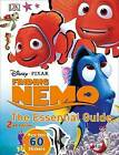 Disney Pixar Finding Nemo: The Essential Guide by DK (Paperback / softback, 2016)