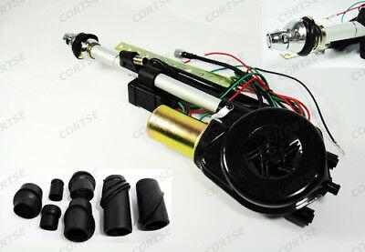 Power Antenna Aerial Radio Mast Cable Ford Thunderbird Mustang Probe Taurus LTD