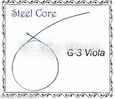 Violin Steel String Ball EndA-2 String for Professional Violin in 3//4 4//4 Size