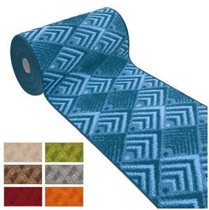Tappeto-cucina-antiscivolo-bordato-tessitura-3D-passatoia-casa-bagno-anti-sporco