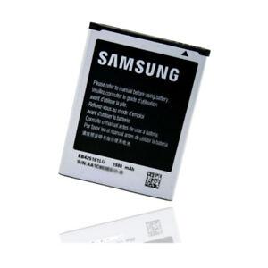 ORIGINAL-Akku-accu-battery-fuer-Samsung-Galaxy-S3-mini-EB425161LU