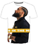 New-Hot-Women-Men-Rapper-Nipsey-Hussle-3D-Print-Casual-T-Shirt-Short-Sleeve-Tops thumbnail 13