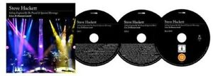Steve-Hackett-Selling-England-By-The-Pound-amp-Spectral-Mornings-Live-at-Hammer