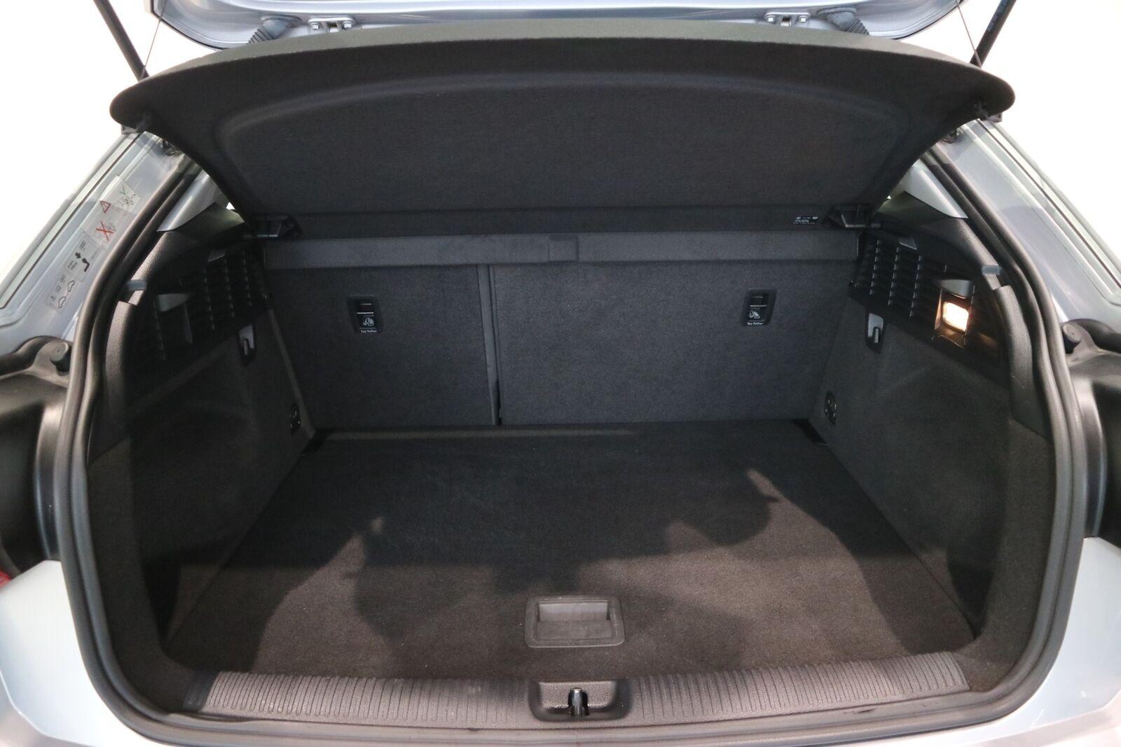 Audi Q2 1,4 TFSi 150 Sport S-tr. - billede 16