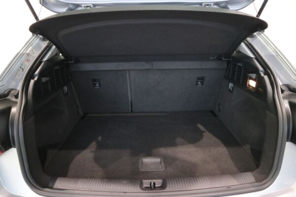 Audi Q2 1,4 TFSi 150 Sport S-tr. billede 16