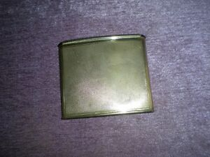 BRASS-PLATED-CURVED-CIGARETTE-CASE