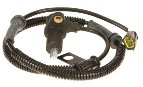 Front Right ABS Wheel Speed Sensor for Kia Sorento 956713E010 SU12297