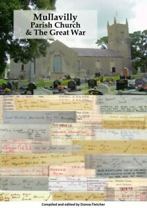 Mullavilly-Parish-Church-and-the-Great-War-by-Donna-Fletcher