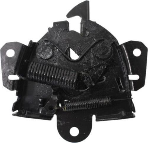 for 2003 2004 2005 2006 Mitsubishi Outlander Front Hood Latch