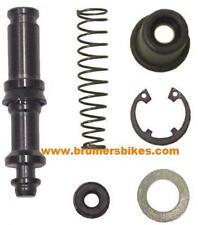 Triumph Thruxton Front Brake Master Cylinder Repair Kit Carb & EFI 900