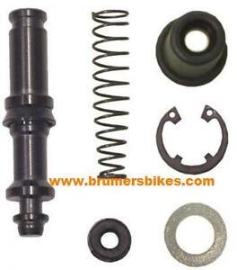 Triumph Adventurer Front Brake Master Cylinder Repair Kit