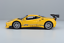 Bburago-1-24-Ferrari-488-Challenge-Diecast-Model-Sports-Racing-Car-NEW-IN-BOX thumbnail 5