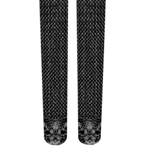 6952 Breathable Tights Cosplay Jogging Yoga Funny Socks Gifts Hallowmas Snake